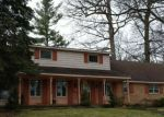 Foreclosed Home en CURWOOD AVE SE, Grand Rapids, MI - 49508
