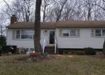 Foreclosed Home en BOONE TRL, Oak Ridge, NJ - 07438
