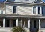 Foreclosed Home en N 2ND ST, Delmar, DE - 19940