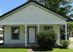Foreclosed Home in AYCOCK ST, Houma, LA - 70360