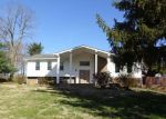 Foreclosed Home en CAREY LN, Elizabethtown, KY - 42701