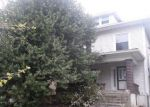 Foreclosed Home in W BROADWAY, Louisville, KY - 40211