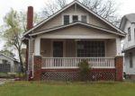 Ejecuciones Hipotecarias en Topeka, KS, 66604, Identificación: F4130317