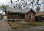 Foreclosed Home en S ELLIS ST, Wichita, KS - 67211