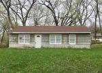 Ejecuciones Hipotecarias en Kansas City, KS, 66102, Identificación: F4130323
