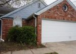 Foreclosed Home en MARIGOLD LN, Indianapolis, IN - 46254