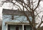 Foreclosed Home in VOLKMAN RD, Evansville, IN - 47725