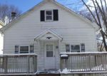 Foreclosed Home en W MONROE ST, Bloomington, IL - 61701