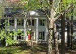 Foreclosed Home en RAE PL, Lawrenceville, GA - 30044