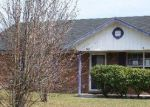 Foreclosed Home en LYNDSI LN, Hinesville, GA - 31313