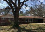 Foreclosed Home en WONDER VALLEY TRL, Decatur, GA - 30034