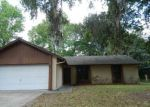 Foreclosed Home in MOCKINGBIRD LN, Winter Springs, FL - 32708