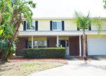 Foreclosed Home en FLINTSHIRE CT, Titusville, FL - 32796