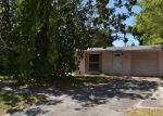 Foreclosed Home in SAINT CROIX DR, Clearwater, FL - 33759