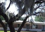 Foreclosed Home en N LAKE AVE, Avon Park, FL - 33825