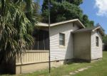 Foreclosed Home in FREEDOM LN, Pensacola, FL - 32507