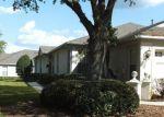 Foreclosed Home en DOVES LANDING DR, Tampa, FL - 33647