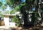 Foreclosed Home en GOLDEN GATE CIR, Port Orange, FL - 32129