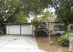 Foreclosed Home in LYNN AVE, Clearwater, FL - 33755
