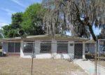 Foreclosed Home en STRAIN BLVD, Lakeland, FL - 33815
