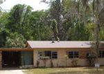 Foreclosed Home en SW 38TH PL, Gainesville, FL - 32608