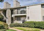 Foreclosed Home en WESLEY CT, Walnut Creek, CA - 94597