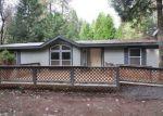 Foreclosed Home en GRANDVIEW AVE, Magalia, CA - 95954