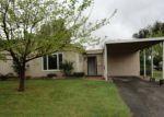 Foreclosed Home en RONALD ST, Riverside, CA - 92506