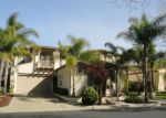 Foreclosed Home en CLUB DR, Gilroy, CA - 95020