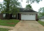 Foreclosed Home in E SOUTHHILL DR, Mobile, AL - 36695