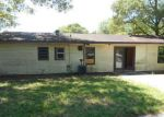 Foreclosed Home in ORCHARD DR W, Mobile, AL - 36618