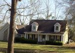 Foreclosed Home in TYSON RD, Dothan, AL - 36301