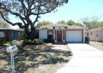Foreclosed Home en W NASSAU ST, Tampa, FL - 33607