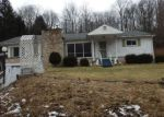 Foreclosed Home en RAYSTOWN RD, Everett, PA - 15537