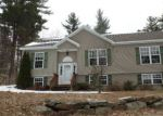 Foreclosed Home en OLD NEWPORT RD, Claremont, NH - 03743