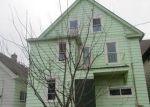 Ejecuciones Hipotecarias en Milwaukee, WI, 53215, Identificación: F4130533