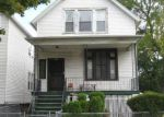Foreclosed Home en S KENWOOD AVE, Chicago, IL - 60619