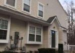 Foreclosed Home en TANGLEWOOD DR, Sicklerville, NJ - 08081