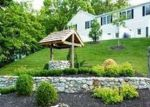Foreclosed Home en WISHING WELL LN, New Milford, CT - 06776