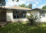 Foreclosed Home en W RACE AVE, Visalia, CA - 93291