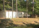 Foreclosed Home en WOODLAWN RD, Macclenny, FL - 32063