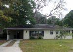 Foreclosed Home en CRESTWOOD AVE, Palatka, FL - 32177