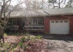 Foreclosed Home en WOOD ST, Tuckerton, NJ - 08087