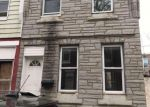 Foreclosed Home en E MONMOUTH ST, Philadelphia, PA - 19134