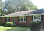 Foreclosed Home in WILLARD DR, Southaven, MS - 38671