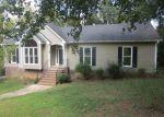 Foreclosed Home en OLD BOSTON RD, Alabaster, AL - 35007