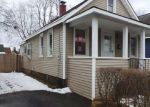 Foreclosed Home en DRAPER AVE, Schenectady, NY - 12306