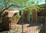 Ejecuciones Hipotecarias en Lexington, SC, 29072, Identificación: F4130658