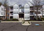 Foreclosed Home en KENWOOD DR, Sicklerville, NJ - 08081