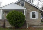 Foreclosed Home en KESWICK AVE, Trenton, NJ - 08638